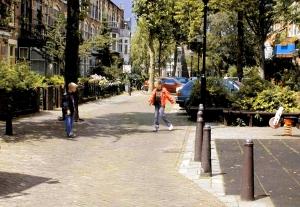 DutchWoonerf2