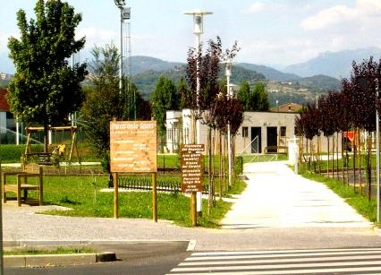 parco-dello-sport-sovizzo2