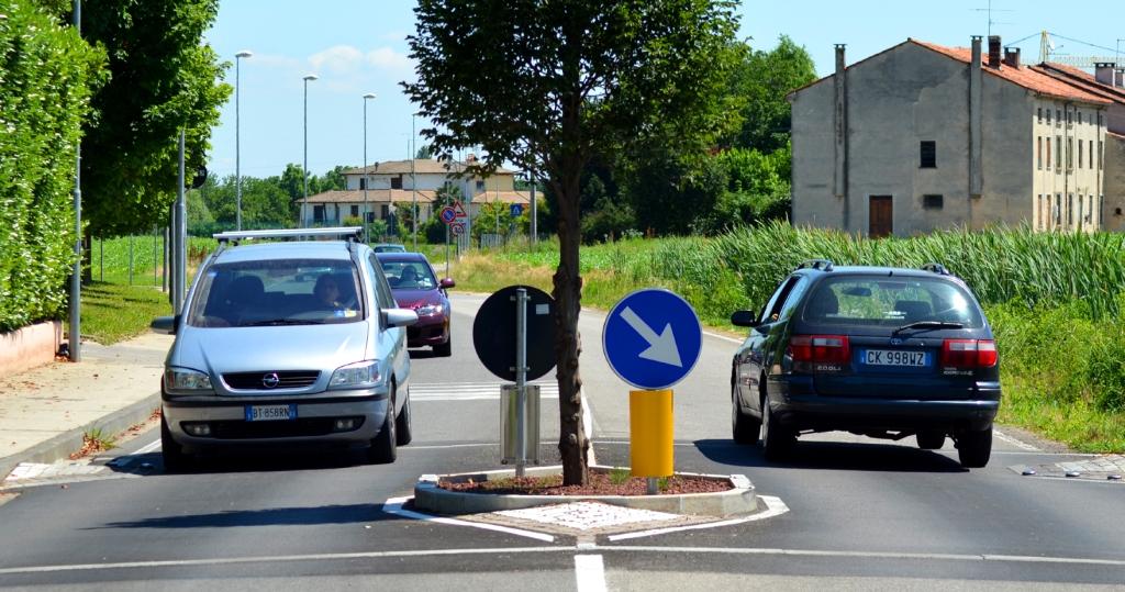 piano-traffico-creazzo-porta-carpaneda