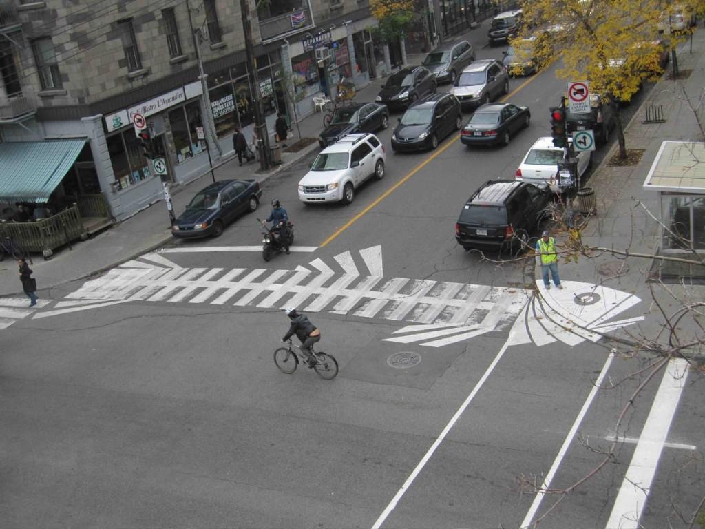 Arte di strada 4