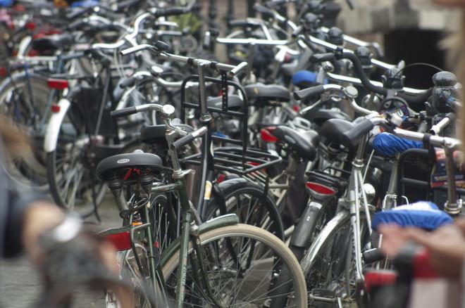bici-olanda