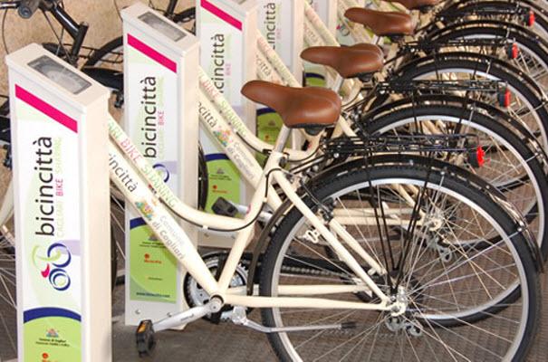 bike_sharing_ca