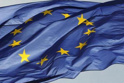 unione-europea5