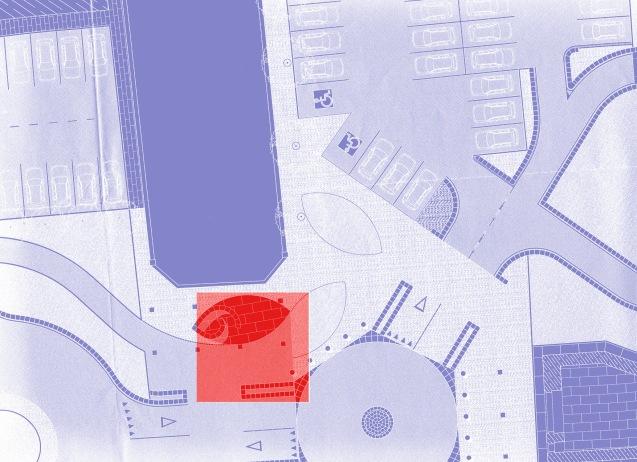 13-05-08 Castagnedi zoom C86 picc
