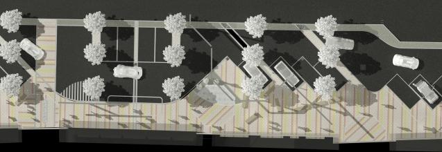 13-05-08 planim rendering C92