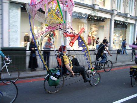 small_critical_mass_art_bike