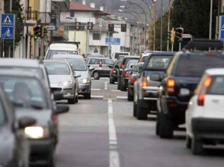 blocco-traffico-emissioni