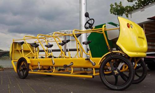 bicycle-school-bus-netherlands-thumb-470xauto-24