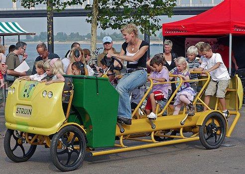 bike-bus3-jpg-492x0_q85_crop-smart