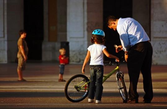 Bici-e-bambino-e1315221086443