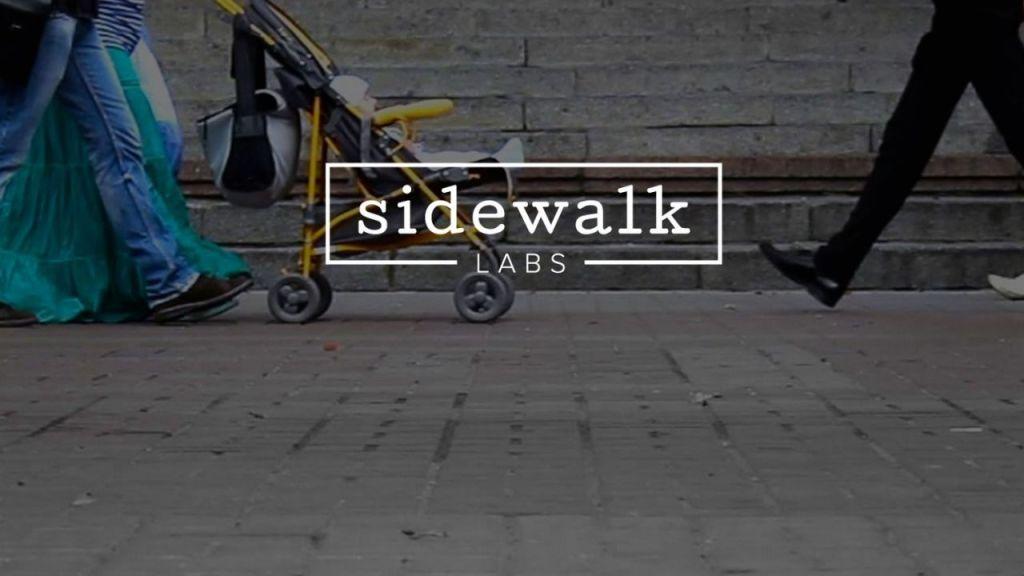 google-crea-sidewalk-labs-ecco-la-citta-del-futuro-228904-1280x720