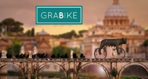 GRABIKE-680x365_c