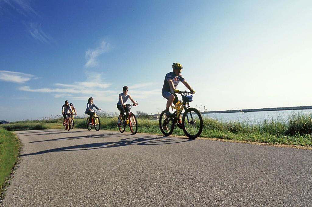 in-bicicletta-nel-grande-delta-