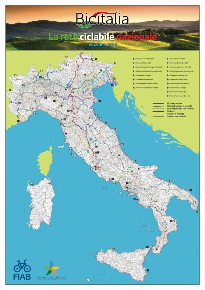 Bicitalia-cartina-2014-low
