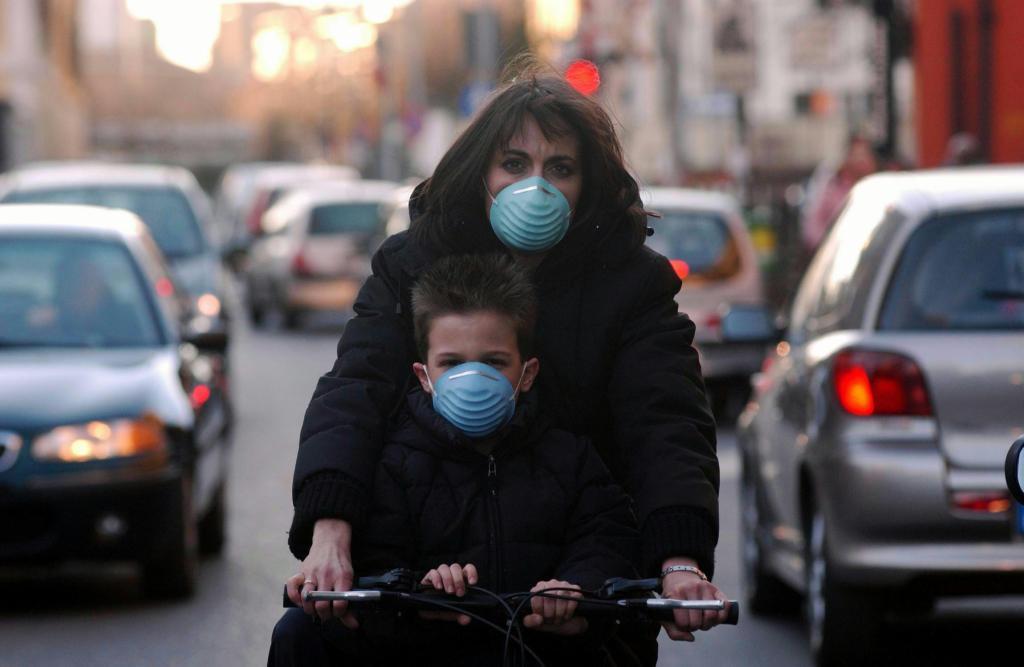 smog-macherina-mamma-bimbo
