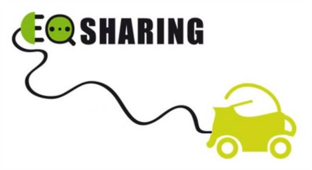 car-sharing-elettrico-a-milano-eq-isole-digitali.jpg.aspx