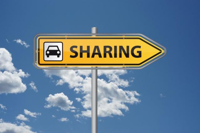 FILE_Immagine_carsharing3
