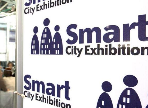 9789_foto1_smart_city_exhibition