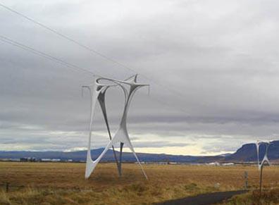 arphenotype-piloni-elettrici-islanda
