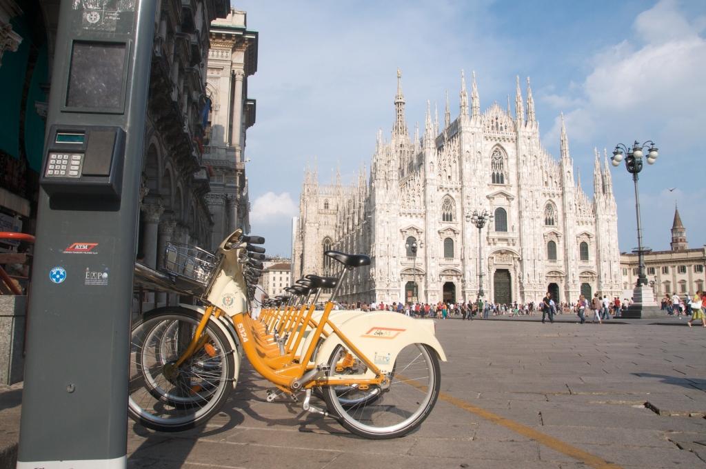 bike-sharing-milano