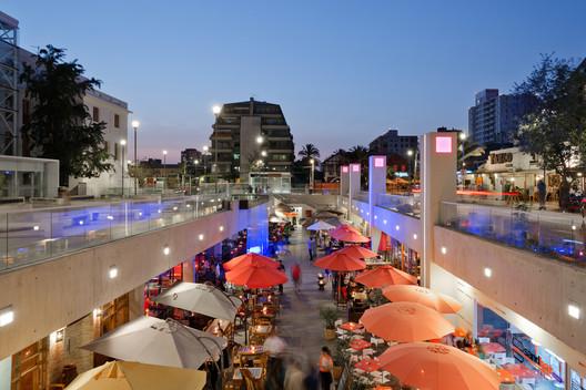 Plaza19Abril_Plan-5