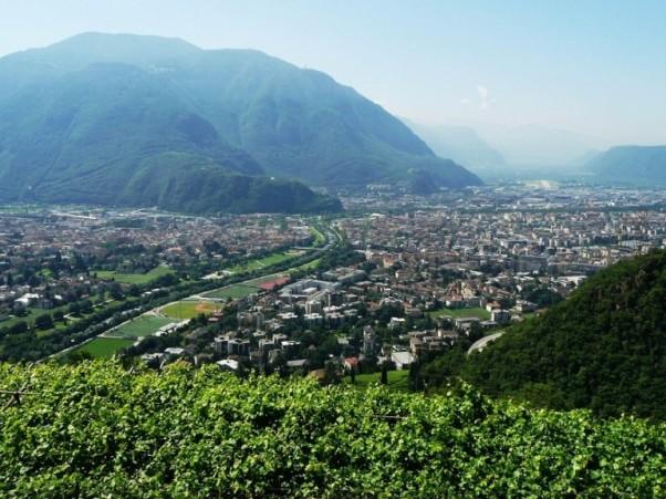 città-dove-si-vive-meglio-bolzano-770x577