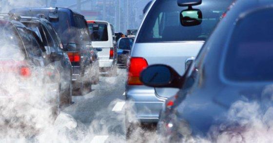 uscire_dallo_smog